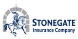 Stonegate Insurance